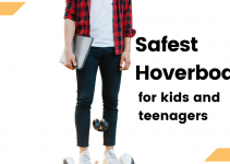 for Kids and Teenagers